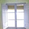 Cambiar ventana