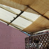 Reforma tejado terraza