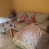 Tapizar sofá sevilla