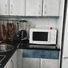 Reforma integral de cocina en burgos