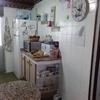 Reformar cocina noia a coruña