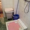 Colocar nuevo plato de ducha