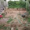 Acondionar tierra jardin