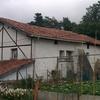 Cambio de tejado en unifamiliar