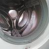 Cambio goma tambor f-8212