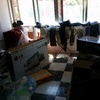 Limpieza de casa extremadamente sucia