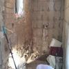 Reforma baño en caceres 1,20m x 3m