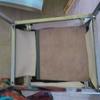 Retapizar 6 sillas