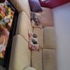 Tapizar sofa valencia