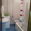 Reformar cuarto de baño en nigran