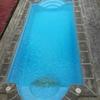 Pintar piscina prefabrica o ver posibles opciones