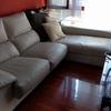 Tapizar sofá cantábria