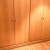 Reformar baños, armario y pintura casa
