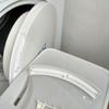 Reparar cierre secadora