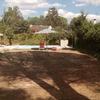 Realizar suelo en cemento pulido