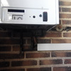 Cambio de caldera por calentador
