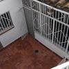 Techar patio 10 m2