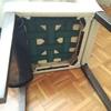 Tapizar 4 sillas de comedor