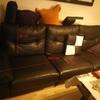 Retapizar sofá