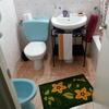 Reformar cuarto de baño en barakaldo