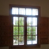Reparación ventanas madera