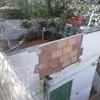 Filtraciones desde mi terraza a vecina