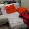 Tapizar sofá y sillas