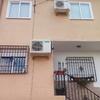 Aislar fachada exterior de casa y orientación norte