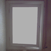 Sustitución de 2 ventanas
