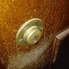 Cambiar cerradura de la puerta de entrada