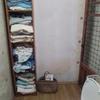 Reforma de baño en casa de campo