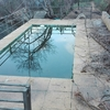 Reformar piscina en arbúcies