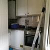Reformar cocina completa