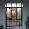 Substitución puerta de entrada comunidad de propietarios