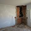 Lucir paredes en yeso