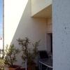 Instalar pergola a medida en terraza de ático