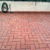 Impermeabilizar terraza transitable aplicando fibra de vidrio