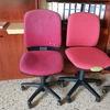 Retapizar sillas de oficina