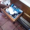 Reparación mueble vinaros