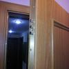 Cambio de cerradura  o  cambio de puerta