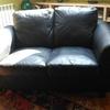 Tapizar dos sofás en tela