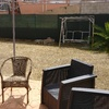Suelo para situar piscina desmontable 5x5