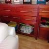 Lacar muebles