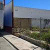 Construcción de muro prefabricado hormigón 40x20x20
