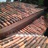 Solar térmica tiro forzado acs vivienda unifamiliar madrid