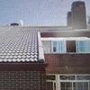 Aislar tejado terraza