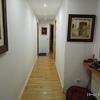 Mudanza de piso de 2 habitaciones y un baño de galapagar a un chalet adosado en colmenarejo