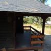 Desmontar y transportar casa de madera