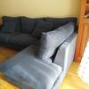 Tapizar sofá con chaislonge de 3 m