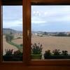 Decapar y barnizar ventanas de madera